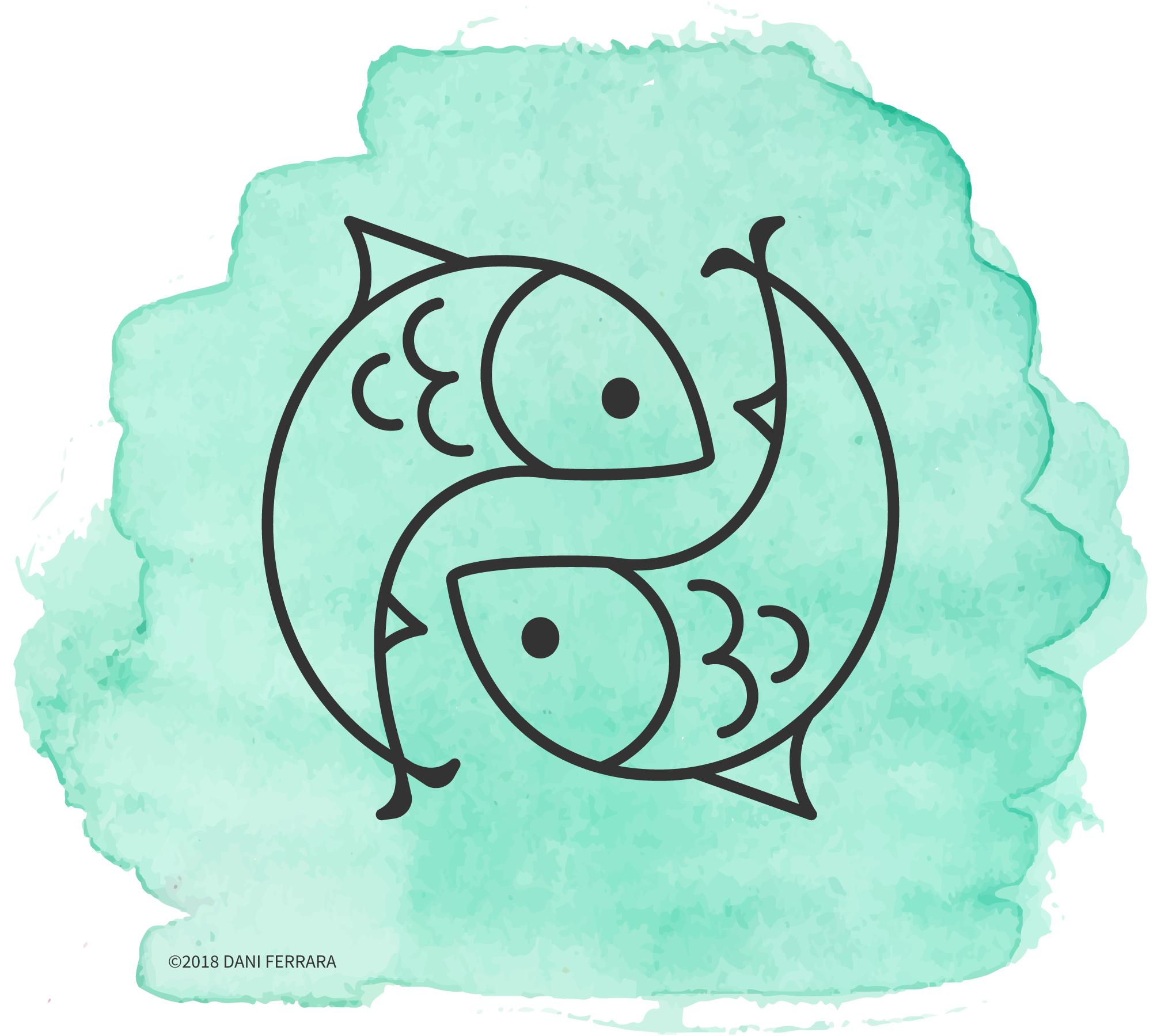 articles – Zodiac Stop
